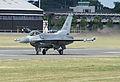 General Dynamics F-16 Fighting Falcon 0001 (4826499901).jpg