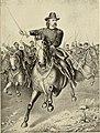 General George A. Custer (1).jpg