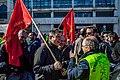 General strike Athens 18 February-07.jpg