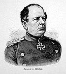 General von Werder.jpg