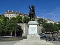 Geneve - panoramio (28).jpg