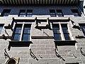 Geneve maison Tavel 2011-08-31 14 00 00 PICT4325.JPG