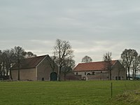 Genhout-Bovenste hoeve van Printhagen (4).JPG