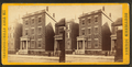 Genl. Lee's residence, from Robert N. Dennis collection of stereoscopic views.png