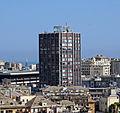 Genoa - building 2.jpg