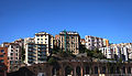 Genoa - view 4.jpg