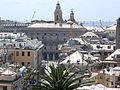 Genova-Liguria-Italy - Creative Commons by gnuckx (3619509065).jpg