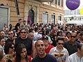 Genova Pride 2009 foto di Stefano Bolognini11.JPG