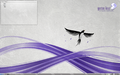 Gentoo-10.0-livedvd.png