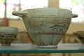 Geometric skyphos, AM Paros, 143905.jpg