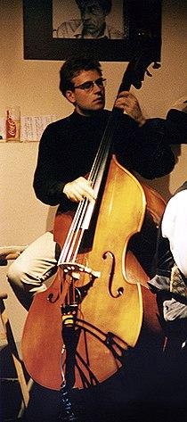 Georg Breinschmid POORBOY-Lounge1997.jpg