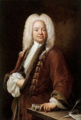 Georg Caspar Schürmann