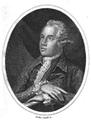 GeorgeColman 1732 1794.png
