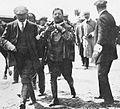 George Boillot, vainqueur du Grand Prix de l'A.C.F. 1912.jpg