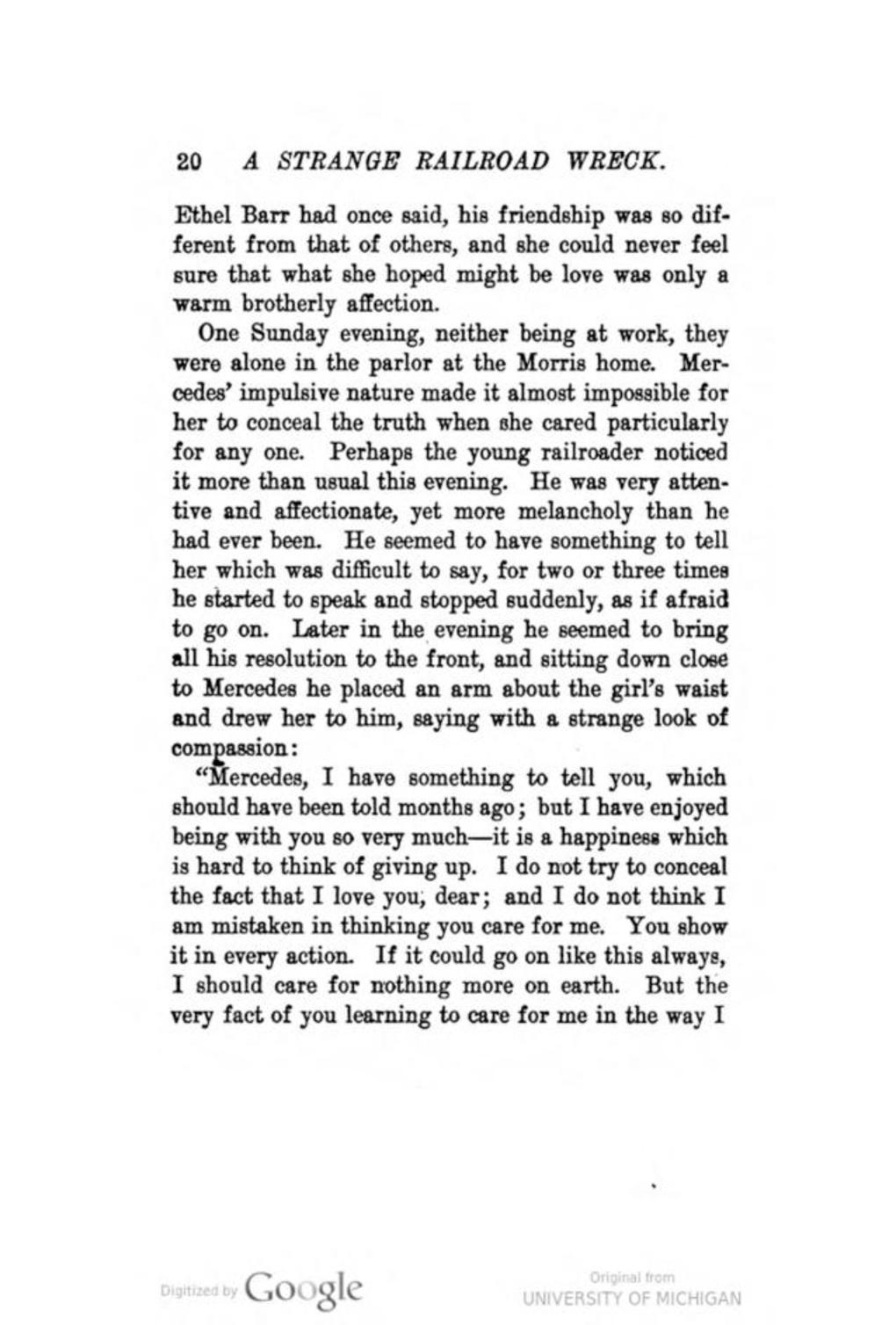 Page:George Collins - A Strange Railroad Wreck pdf/34 - Wikisource
