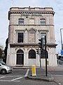 George Tavern, Stepney 02.jpg