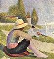 Georges Seurat 005.jpg