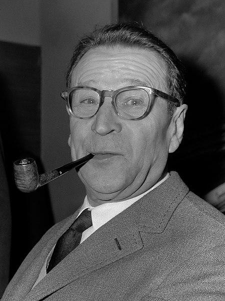 """Georges Simenon: """"La camera azzurra"""" - incontro con il prof. Aldo Onorati"""