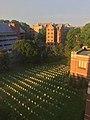 Georgetown Jesuit Cemetery overhead view.jpg