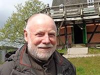 Gerald Schwörk.JPG