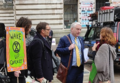 Gerald Vernon-Jackson talking to Extinction Rebellion 2019.03.19.png