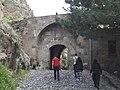 Gerhard Monastery, Armenia (29365466810).jpg