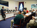 Gerlach speaks to Berks County Veterans.jpg