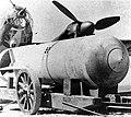 German SC 2500 bomb 1940.jpg