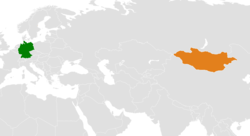 Germany Mongolia Locator (cropped).png