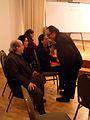 Germinaciones 2009 - Encuentro con Edgar Valcarcel.jpg