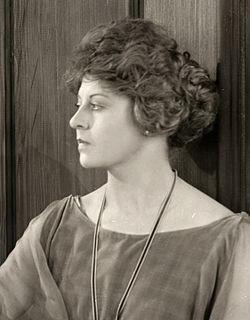 Gertrude Astor American actress
