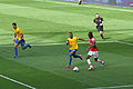 Gervinho on the attack 1.jpg