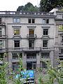 Geschäftshaus Rämistrasse 29 , Zürich.JPG