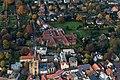 Gescher, Altenwohnheim -- 2014 -- 4104.jpg