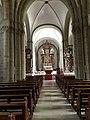Geseke stiftskirche 2017 1.jpg