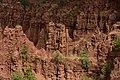 Gesergiyo sand pinnacles, Konso (37) (29159085725).jpg