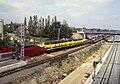 Gesleepte Thalys in Halle station 2.jpg