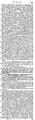 Gesner novus thesaurus vol1 part2of2.pdf