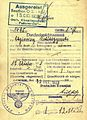 Gestapo border inspection stamp - 1938.jpg