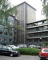 Gesundheitsamt--Dortmund-0003.JPG