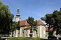 Gettsdorf Kirche.jpg