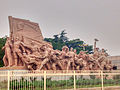 Gfp-beijing-memorial-of-early-red-army.jpg