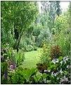 Ghazimhiri Garden.jpg
