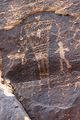 Giants, Petroglyphs at Rock Art Ranch.jpg