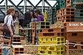 Giants Loom Over Big Ben Project Morrinho (4905647951).jpg