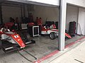 Giardelli Formula 4.jpg