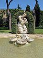 Giardini vaticani, giardini formali 03.JPG
