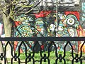 Giardino Via Fattori.JPG