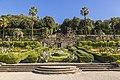 Giardino di Villa Garzoni 2.jpg