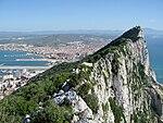 Gibraltar Rock 01.jpg